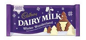 dairy_milk_christmas_chocolate