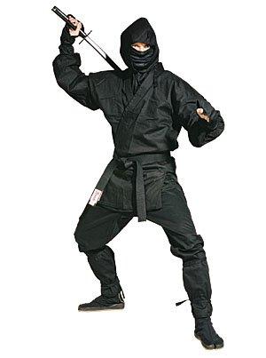 ninja_chocolate_wars_christmas