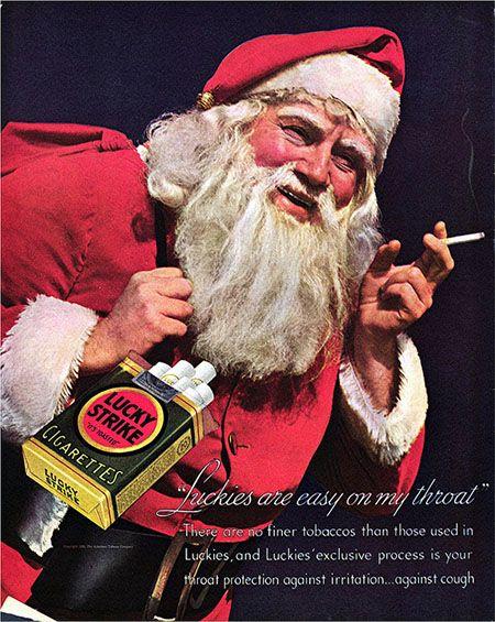 vintage_christmas_ads_christmas_crackered