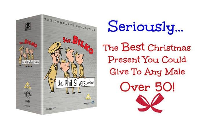 sgt_bilko_the_complete_collection_the_phil_silvers_show