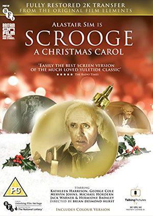christmas-carol-scrooge