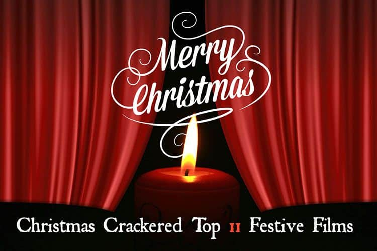christmas-crackered-top-11-festive-films