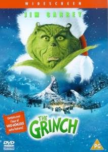 the-grinch-christmas