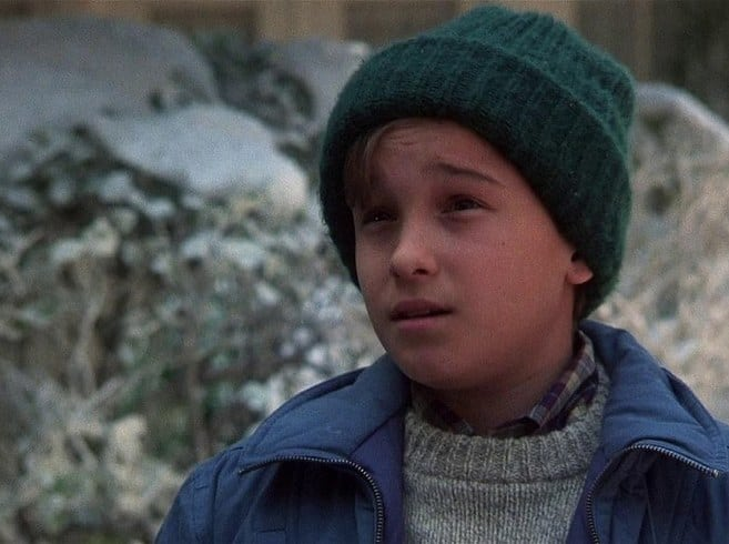 Rusty Griswold