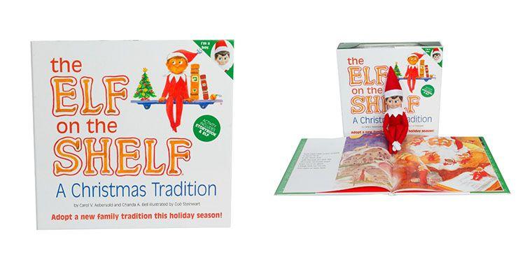 the-elf-on-the-shelf-christmas