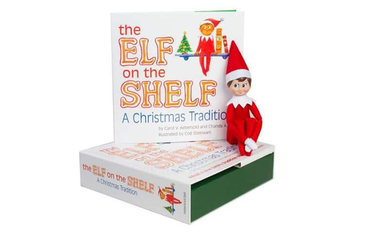 the-elf-on-the-shelf-traditional-compressor
