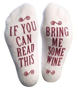 bring-me-chocolate-socks-range