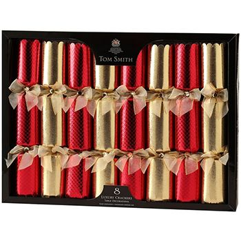 christmas crackers by tom smith compressor