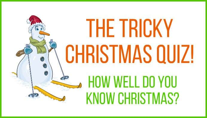 the-tricky-christmas-quiz