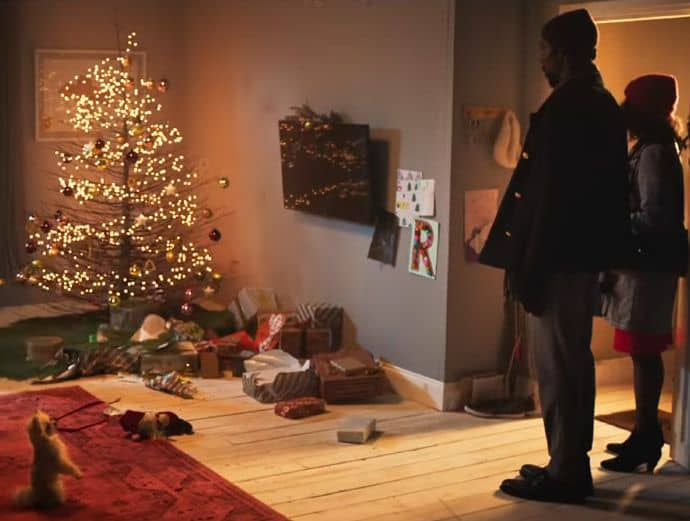 Argos Christmas Ad 2018 Has Arrived