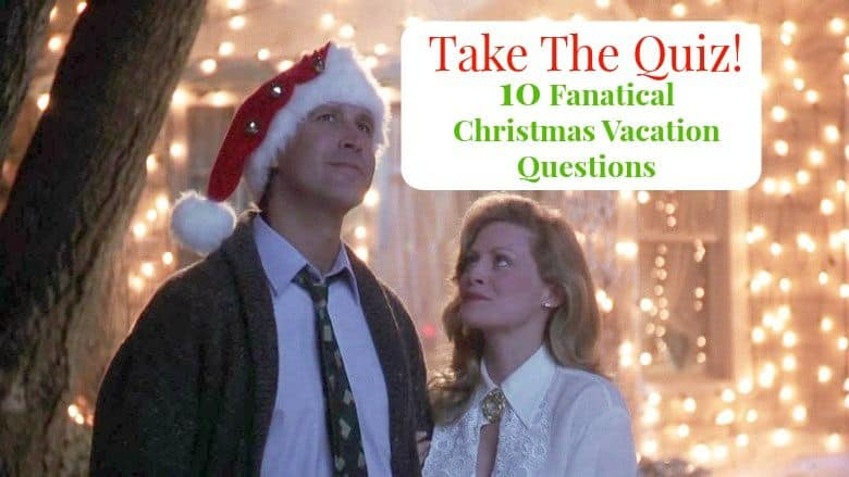 christmas-vacation-quiz