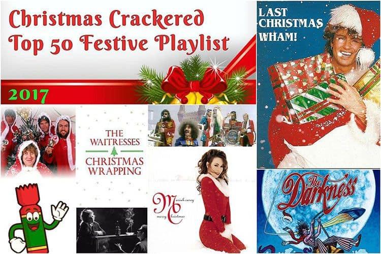 christmas-crackered-top-50-2017