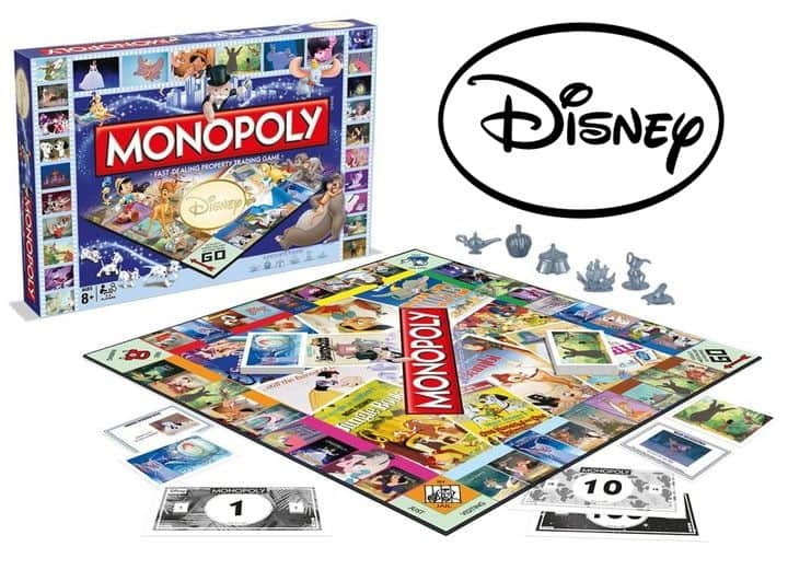 disney_monopoly_classic_board_game
