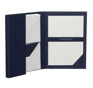 Paper Royal Letter Writing Folder 15 15 A5 C6